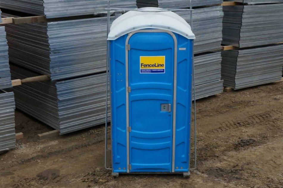 crane-sling-toilet.jpg