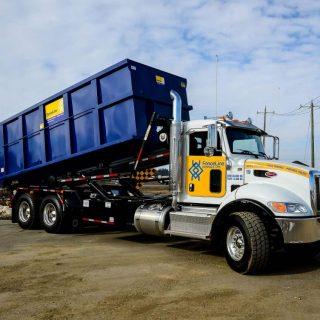 garbage-truck.jpg