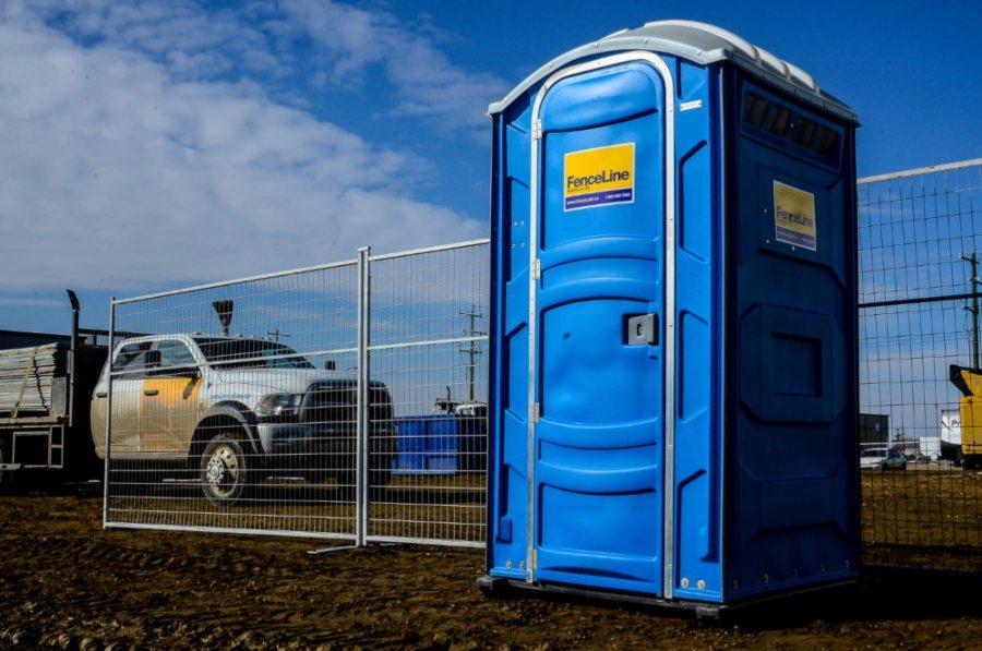 rental-toilets.jpg