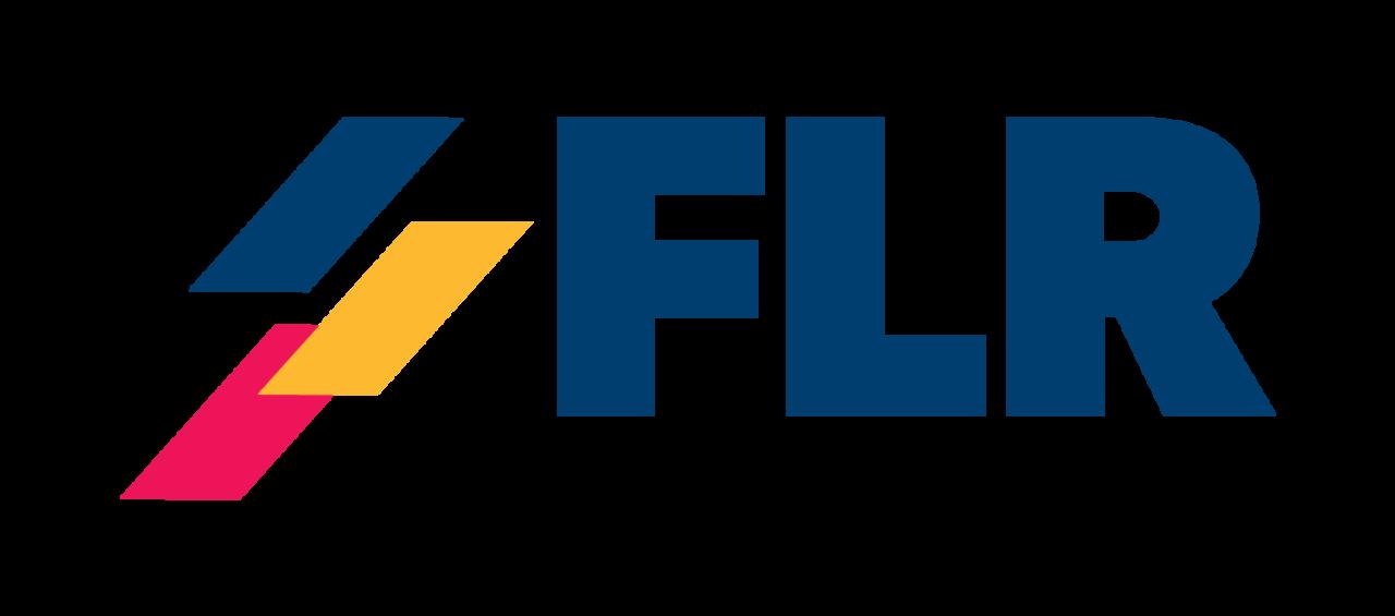 FLR_Logo_CMYK-1280x565.png